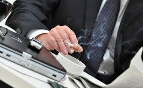 Fumer au travail, quelles sont les pratiques dans les entreprises ?