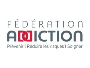 De nouvelles vidéos autour du repérage précoce en ligne sur le Portail Intervenir-addictions.fr !