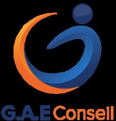 L'impact des pratiques addictives au travail : Le regard des salariés français. (GAE Conseil)