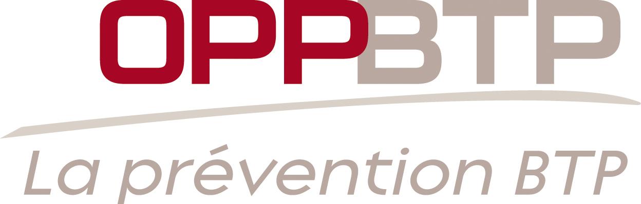OPPBTP   Les addictions en milieu professionnel - Addict Aide Pro