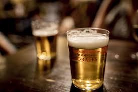 Alcool et société