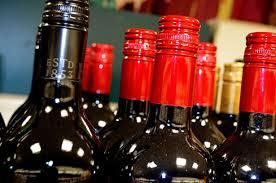 Les complications de l'addiction à l'alcool