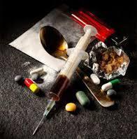 Comprendre les autres drogues