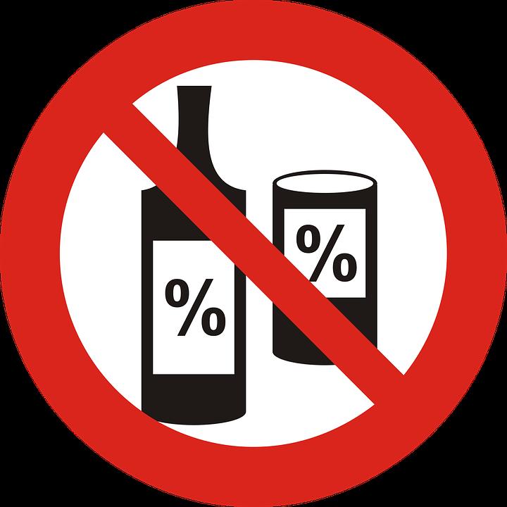 Sortir de l'addiction à l'alcool