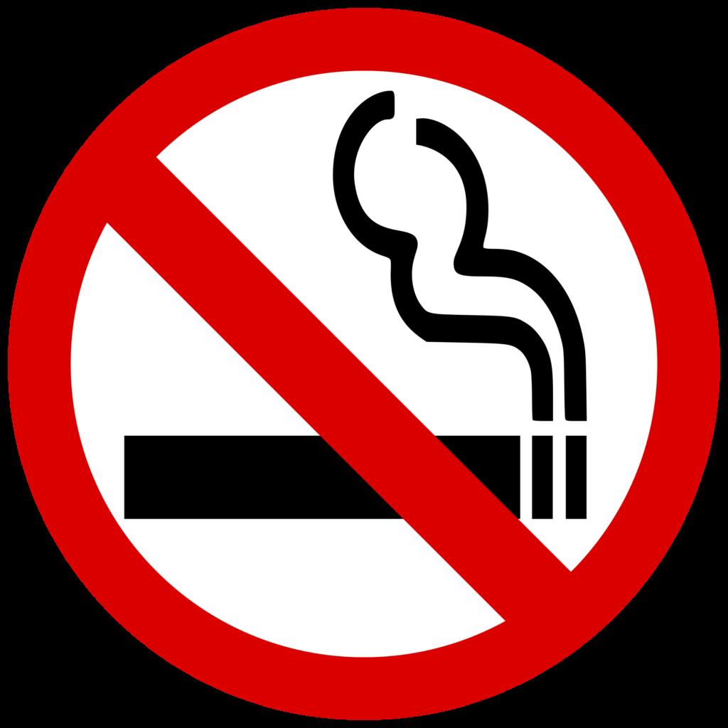 Sortir de l'addiction au tabac