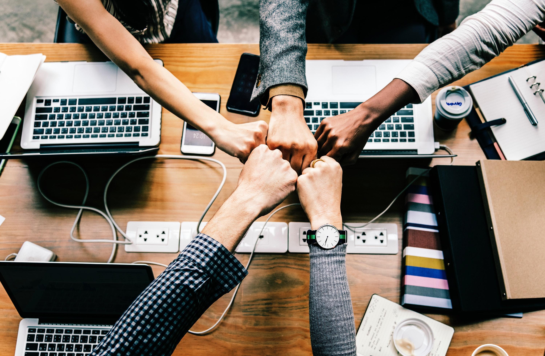 Non, le bien-être au travail ne s'oppose pas à la performance (The Conversation)