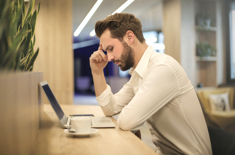 Droit à la déconnexion : comment le mettre en œuvre dans l'entreprise ? (INRS)