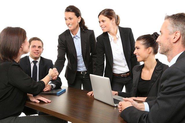 Un accord trouvé sur la santé au travail