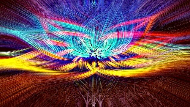 Le LSD, la nouvelle drogue de la productivité?