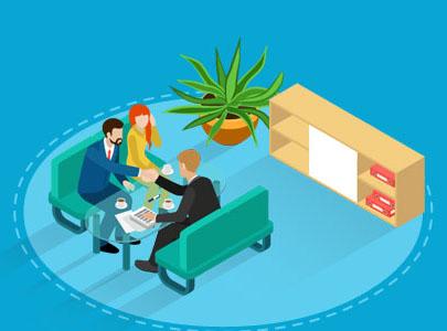 Salariés, agents et autres personnels