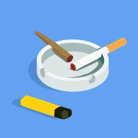 Logo Tabac