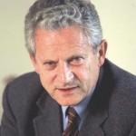 Philippe-Jeammet1