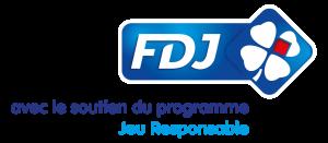 fdj-JR-RVB