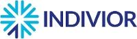 logo indivior