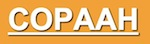 copaah logo