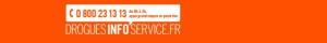forum drogues info service