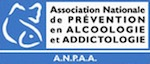 Prévention des conduites addictives : principes d'action