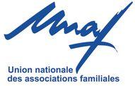 Marie-Andrée BLANC, nouvelle Présidente de l'UNAF