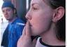 Addiction Tabac - Des mesures efficaces pour prévenir le tabagisme des jeunes