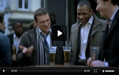 Addiction Alcool - Historique des campagnes de lutte contre la consommation excessive d'alcool CFES/INPES