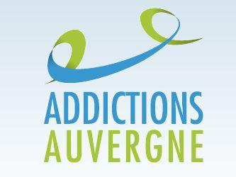 La dépendance médicamenteuse
