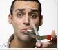 Addiction Tabac - Les mesures efficaces pour aider les fumeurs à arrêter