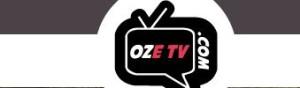 oze tv