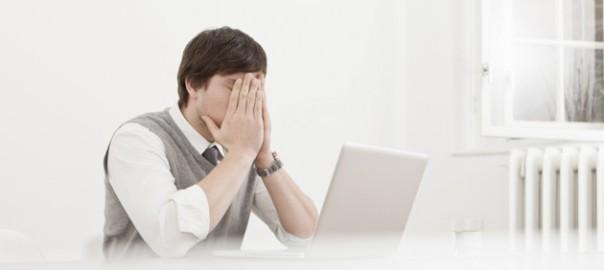 Excès, addictions ou burnout au travail : comment comprendre, prévenir et s'en sortir