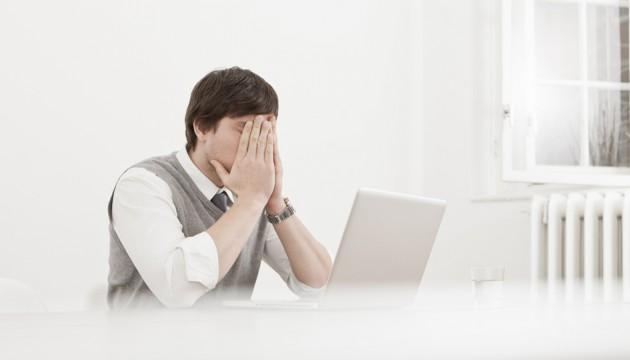 Addiction Alcool - Excès, addictions ou burnout au travail : comment comprendre, prévenir et s'en sortir