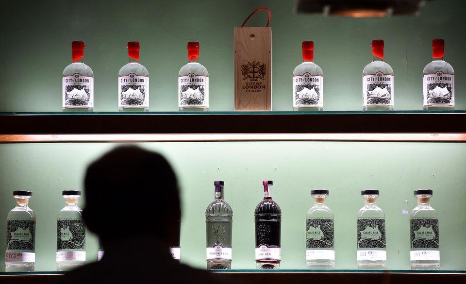 Addiction Alcool - Alcool: la loi de santé va créer les malades de demain
