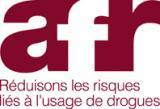 Association Française pour la Réduction des risques