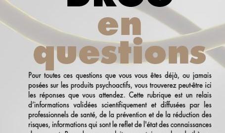 Les fiches produits Drogbox