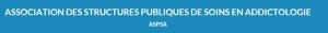 Association des Structures Publiques de Soins en Addictologie