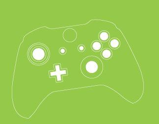 Addiction Jeux vidéo - Jeux vidéo