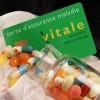 Addiction Autres drogues - CP : Nouvelle instrumentalisation contre les TSO – Avancées thérapeutiques, accessibilité, innovation et lutte contre le mésusage
