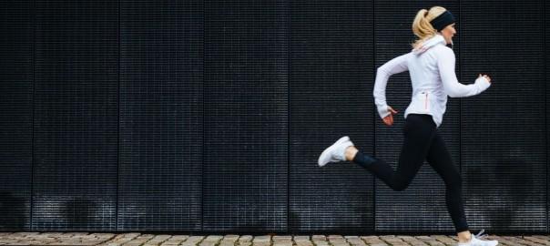 Addiction au sport: quand l'activité physique va trop loin