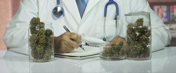 Pourquoi les pneumologues sont les mieux placés pour ouvrir le débat sur le cannabis