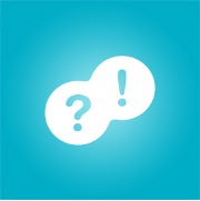 Addiction Tabac - TABAC / Tabac Info Service : une application pour vous aider à arrêter de fumer