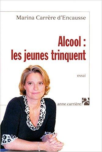Addiction Alcool - Alcool : les jeunes trinquent