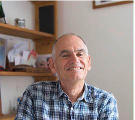 Addiction Autres drogues - Carnets de santé : entretien avec Patrick Pharo