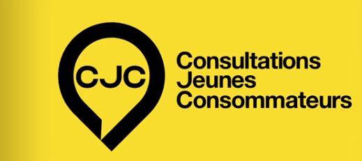 Addiction Alcool - Les Consultations Jeunes Consommateurs