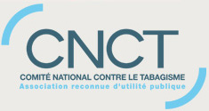 Addiction Tabac - Plaquette du CNCT sur le paquet neutre
