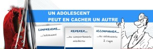 ADOC  (adolescents et conduites à risques)