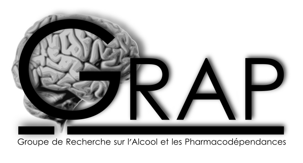 "MEETING ""ADDICTION: A NEUROBIOLOGICAL AND COGNITIVE BRAIN DISORDER"" MARCH 28-29, 2017"