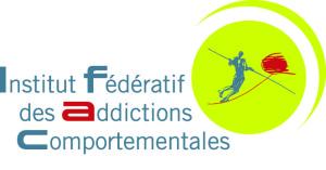 IFAC-CHU Nantes