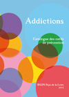 Couv_catalogue_addictions_r