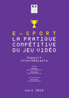 Couv_rapport_esport_2016