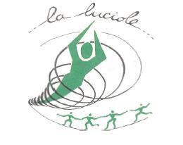 Addiction  - La Luciole - Association familiale de soutien aux parents et aux jeunes toxicomanes