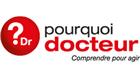 Logo_Pourquoi_docteur_red