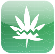 Addiction Cannabis - CANNABIS / Application Stop-cannabis-ch pour Iphone/Android